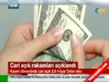Dolar Yine Rekor Kırdı (14 Ocak 2014)