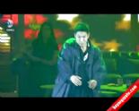 Beyaz Show - Kenichi Ebina'dan Popping Dans Gösterisi