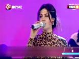 Bülent Ersoy Show'da Detone Olan Tuğba Ekinci'den Açıklama