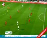 Bursaspor Eskişehirspor: 4-1 Maçın Özeti
