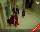 Osmanlı Tokadı  - Osmanlı Tokadı 26. Bölüm Fragmanı