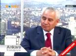 Mehmet Eren: Nevşehir'de güzel hizmetler olmalı