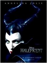 Lana Del Rey'li 'Maleficent' Filmi Fragmanı