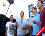 Eyvah Eyvah 3 Film Müzikleri : Dol Karabakır - Çikolata Çikita