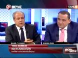 Şamil Tayyar: 94'ten Beri Melih Gökçek'e Oy Verdim