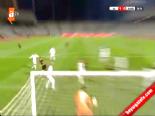 Galatasaray - Elazığspor Maçın Golleri