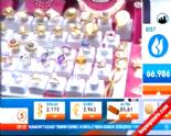 Güncel Altın ve Dolar Fiyatları - 3 Ocak 2014 (Çeyrek Altın Fiyatı Ne Kadar Oldu?)