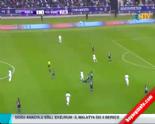 Real Madrid PSG: 1-0 Maç Özeti