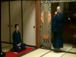 Japon Başbakanın Sopa Yediği Ortaya Çıktı