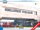 TSK'dan CHP'li Hüseyin Aygün'e Suç Duyurusu