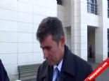 """TBB Başkanı Feyzioğlu: """"HSYK'nın Emniyet Müdürü Hakkında İnceleme Yapma Yetkisi Yok"""""""