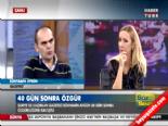 Milliyet Gazetesi Muhabiri Bünyamin Aygün'den CHP Çıkışı