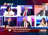 Mustafa Ünal: AK Parti'ye Kumpas Kuruldu