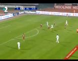Trabzonspor Celtic: 1-3 Maç Özeti ve Golleri İzle