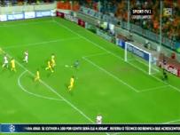 APOEL Nicosia 1-1 Ajax (Group F) Maç Özeti