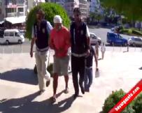 Marmaris'teki silahla vurulan kişi öldü - MUĞLA