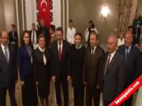 Ankara'nın Başkent Oluşunun 92. Yıldönümü