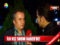 Münevver Karabulut'un babası intihardan sonra ilk kez konuştu