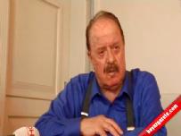 İlhan Cavcav'dan TFF'ye Sert Eleştiri