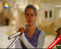 dizi muzikleri - Yılanların Öcü Dizi Müziği - İsmail Altunsaray 'Kız Senin' Dinle
