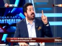 Kılıçdaroğlu Esad'ın Enformasyon Bakanı'dır