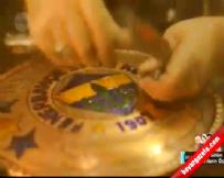 Fenerbahçe'de Hedef 1 Milyon Üye Reklam Filmi #Hedef1MilyonUye
