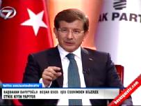 Kılıçdaroğlu'nun Suriye bilgisi alfabe düzeyinde
