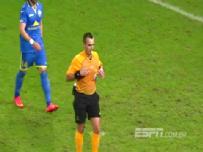 BATE Borisov 0-7 Shakhtar Donetsk (Group H) Maç Özeti ve Golleri