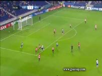 FC Porto 2-1 Athletic Bilbao (Group H) Maç Özeti ve Golleri