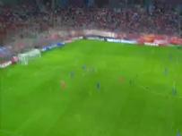 Olympiakos 1-0 Juventus (Group A) Maç Özeti