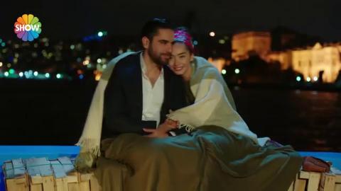 Kalbimin Tek Sahibine / Fatih Harbiye смотреть онлайн - Dor