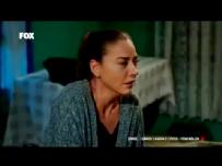 karagul - Bölüm 56, Fragman 1 | Karagül'de Ebru artık isyan ediyor