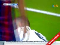 Real Madrid Barcelona: 3-1 maç özeti ve golleri izle 25 Ekim 2014