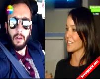 Magazin Haberleri - Şarkıcı Bengü G.Saraylı Olcan Adın'la Aşk Yaşıyor Mu?