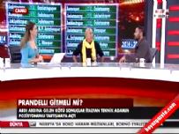 Ümit Karan: G.Saray'ın başına eski futbolcusu getirilmeli