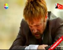 dizi muzikleri - Yılanların Öcü Dizisi Müzikleri - İsmail Altunsaray 'Var Git Ölüm' Dinle