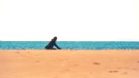 İtalyan Turistin Türkiye Kısa Filmi Rekor Kırdı