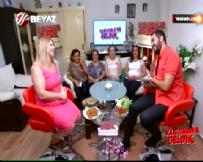 Yarışmaya Geldik 09.10.2014 Alibeyköy