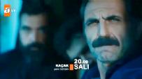 Kaçak  - Bölüm 43, Fragman 1 | Kaçak yeni bölümde Ertan ve Faysal ortak oluyor