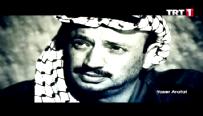 Yaser Arafat Anma Klibi
