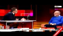 Mesut Yar'la Burada Laf Çok - Altan Erkekli: Yalan Dünya yalan oldu