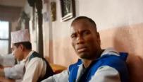 Drogba ve Messi'den çok konuşulacak THY reklamı