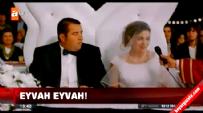 ata demirer - Özge Borak-Ata Demirer Çifti Neden Boşandı?