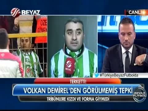 türkiye vs kazakistan maçı canlı izle