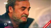 karagul - Bölüm 59, Fragman 1 | Karagül'de Kendal'ın oğlu oluyor