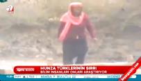 Hunza Türklerinin Sırrı!
