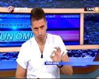 Uzun Ömür 01.11.2014