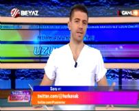 Uzun Ömür 02.11.2014