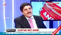 Yasin Aktay, Kılıçdaroğlu'nun MİT iddiasını değerlendirdi