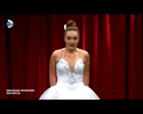 2 Kasım 2014 | Arkadaşım Hoşgeldin Son Bölümde Müzisyen(minik) Balerin Olursa
